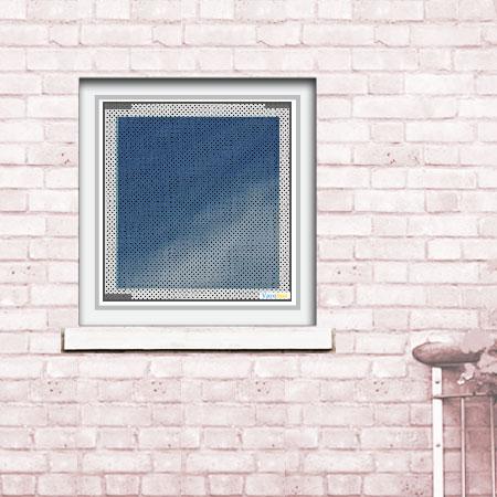Standdardfenster-klein