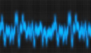 Lärmreduzierung