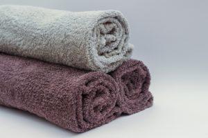 Baumwolle Tücher