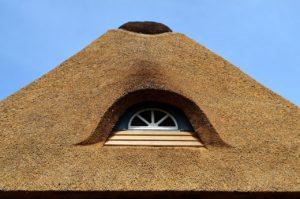 Geringes Tageslicht Dachfenster