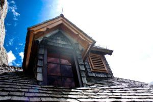 Rollos Dachfenster