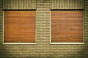 Fenster Rollläden